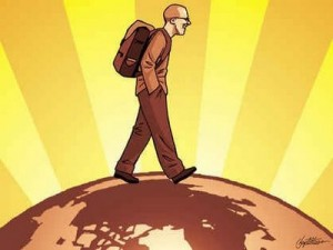 viajes-cursos de ingles en el extranjero
