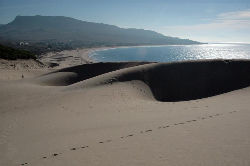 Lugares para perderse: Las mejores playas – TryLaso Empresas