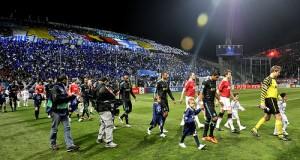 Liga francesa de fútbol