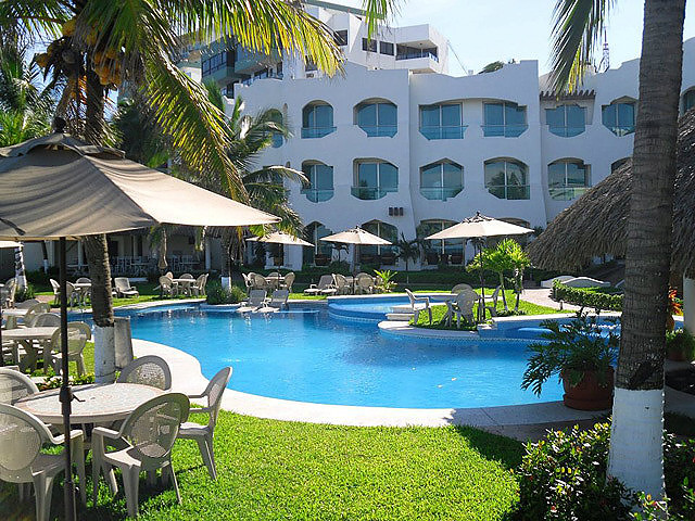 Hoteles playas las mejores playas en espa a trylaso for Hoteles de superlujo en espana