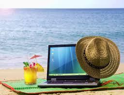 alquiler vacaciones