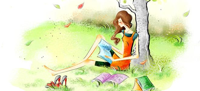 Libros Mas Populares Para Leer Libros Para Leer Libros Mas