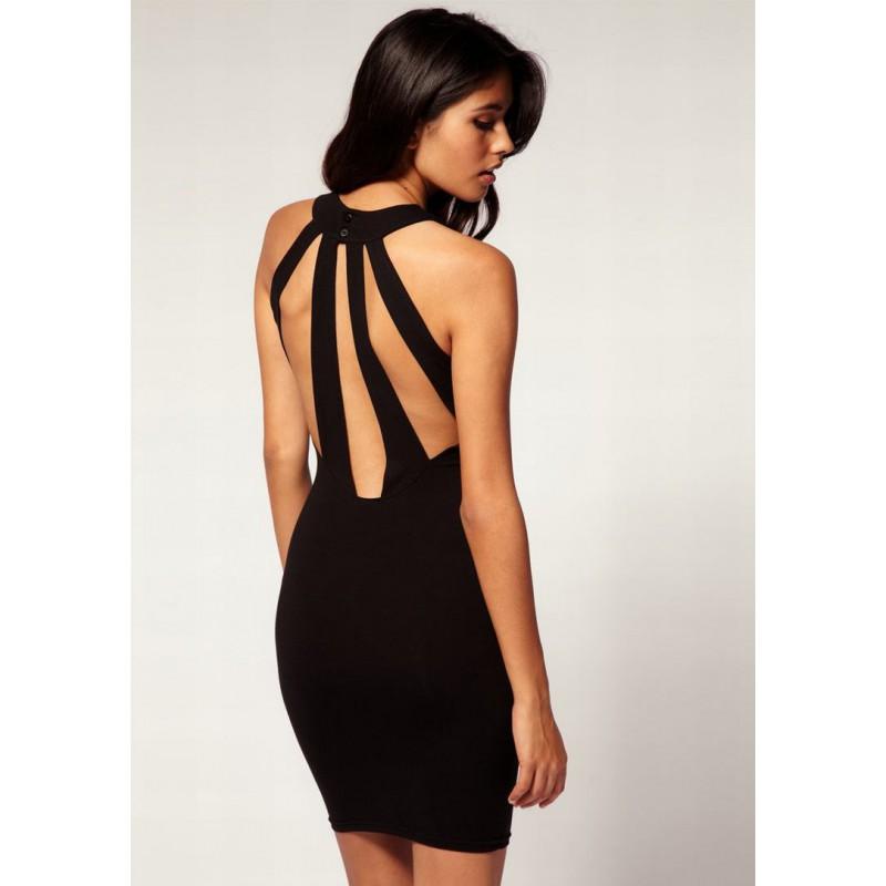 d05b9ecca03e Modelos de vestidos para fiesta – TryLaso Empresas