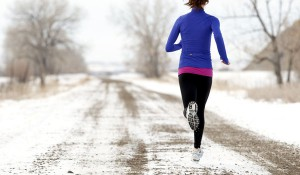 running-invierno-ventajas